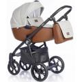 Детская коляска 2в1 Roan Esso