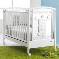 Детска кроватка Pali Birba