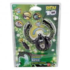 Ben10 27265 Бен 10 Инопланетный корабль