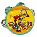 Музыкальная игрушка Playgo Бубен