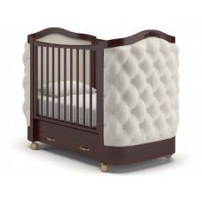 Детская кроватка Гандылян Тиффани  К-2015-11