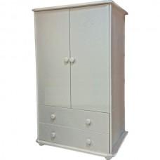 Шкаф деревянный Можгинский Лесокомбинат Амалия