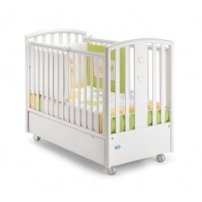 Детская кроватка Pali Lisa (Пали Лиза)
