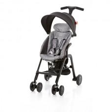 Детская прогулочная коляска GB T-Bar D330J