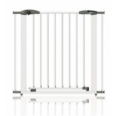 Ворота безопасности Clippasafe CL130 (72,5-95 см)