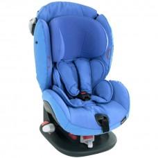 Автокресло 1 BeSafe iZi-Comfort X3 Fresh