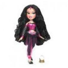 Кукла Восточные волшебницы, Джейд 390619