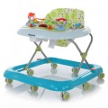 "Baby Care / ""Top-Top"" /"