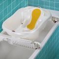 Подставка под ванночку Onda  Barre Kit