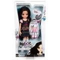 Кукла Moxie 397540 Кукла мокси базовая Лекса