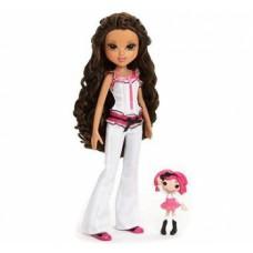 Кукла базовая, Софина 397564 Moxie