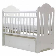 Кровать детская Топотушки Ангелина