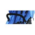 Бампер для коляски Valco Baby Snap/Snap4