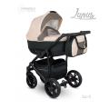 Детская коляска Camarelo Lupus 2 в 1