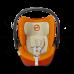 Автокресло для новорожденных Cybex CLOUD Q Гр 0+, 0 - 13 кг, с рождения до 18 месяцев