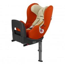 Детское авто кресло Sirona