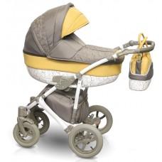 Детская коляска Camarelo Figaro 2 в 1