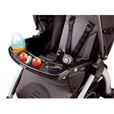 Бампер-поднос Peg-Perego Book Child Tray