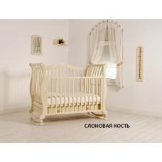 Детская кроватка Гандылян Габриэлла
