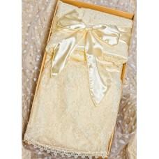 Конверт-одеяло на выписку Мой Ангелок М-3030
