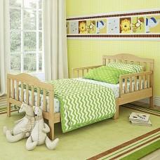 Кровать-трансформер Giovanni GB 2015K-B Candy