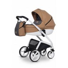 Детская коляска Riko XD 2 в 1