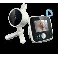 Цифровая видеоняня Philips AVENT SCD610