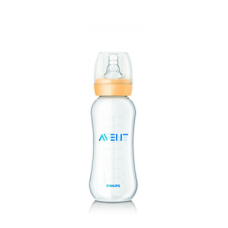 Детская бутылочка Avent серии Standard/Essential