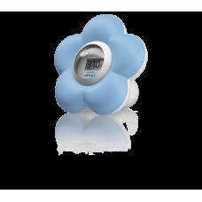Термометр для ванной и помещений Avent