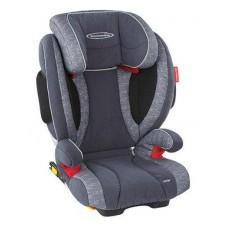 Автокресло Solar 2 Seatfix