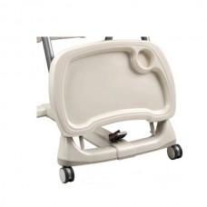Столик для стула Peg-Perego Best