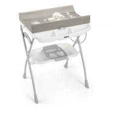 Пеленальный стол Cam Volare