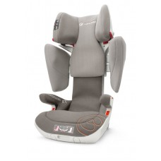 Автомобильное кресло Concord Transformer XT