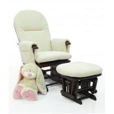 Кресло-качалка Tutti Bambini (Тутти Бамбини) DAISY GC35