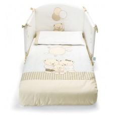 Комплект постельного белья Pali Chic  (Шик)