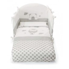 Набор постельного белья Pali Bonnie