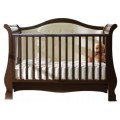 Детская кроватка Pali Vittoria Cot