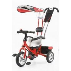Детский трехколесный велосипед VipLex 903-2A