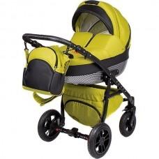 Детская коляска Camarelo Vision Sportline 2 в 1