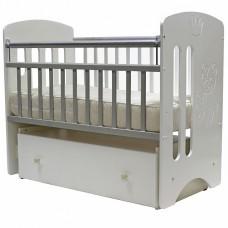 Кровать детская Каролина