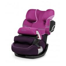 Детское авто кресло Pallas 2