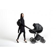 Детская коляска Anex Sport Jacob 2 в 1