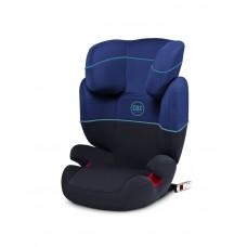 Детское авто кресло Free-Fix