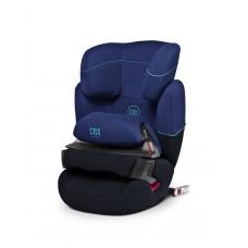 Детское авто кресло Isis-Fix