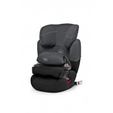 Детское авто кресло Aura-Fix