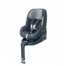 Maxi-Cosi детское автокресло 2wayPearl (0-18 кг)