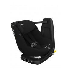 Maxi-Cosi детское автокресло Axiss Fix (9-18 кг)