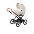 Детская коляска Navington Corvet 2 в 1
