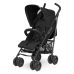 Детская коляска-трость Cybex Onix