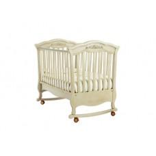 Детская кроватка Pali Iris
